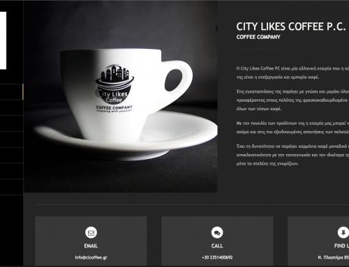citylikescoffee.gr
