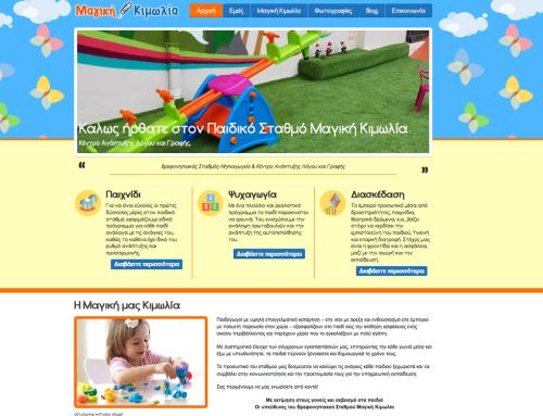 magiki-kimolia.com